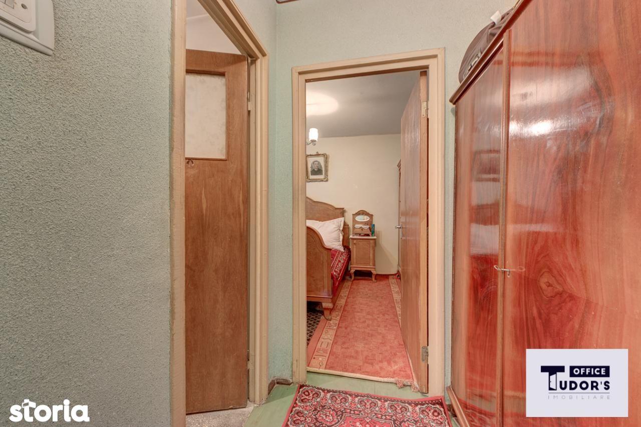 Apartament de vanzare, București (judet), Colentina - Foto 12