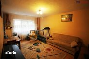 Apartament de vanzare, Bihor (judet), Strada George Bernard Shaw - Foto 2