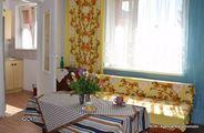 Mieszkanie na sprzedaż, Kamienna Góra, kamiennogórski, dolnośląskie - Foto 1