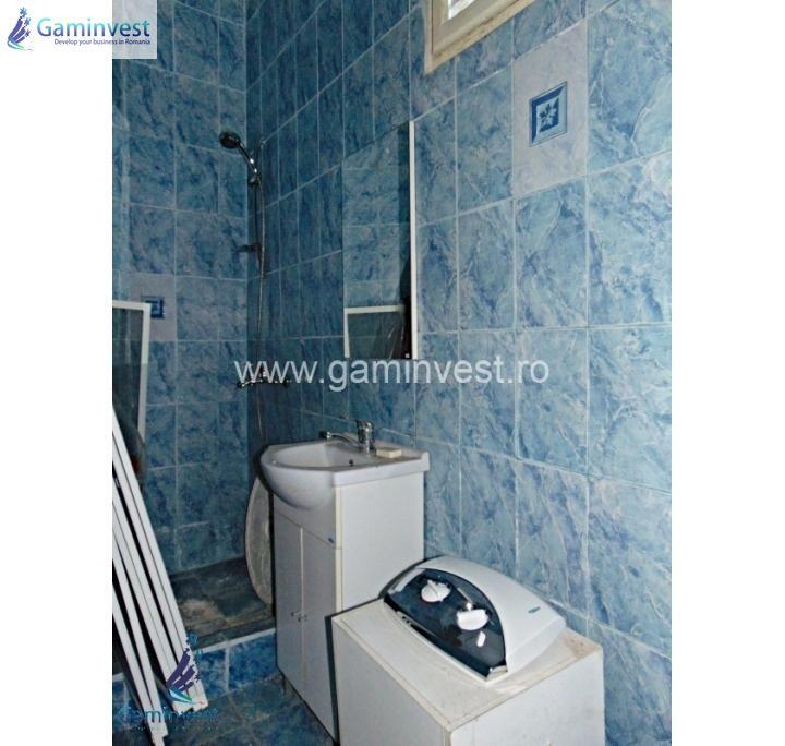 Apartament de vanzare, Bihor (judet), Universității - Foto 2