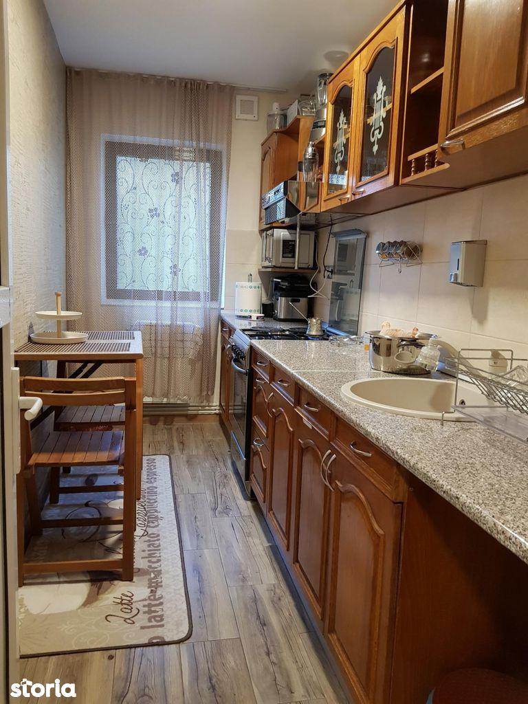 Apartament de vanzare, Iași (judet), Gară - Foto 3