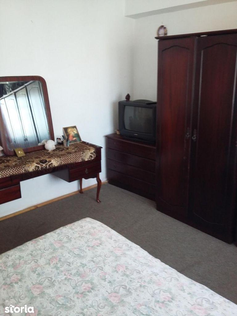 Apartament de vanzare, Zalau, Salaj - Foto 7