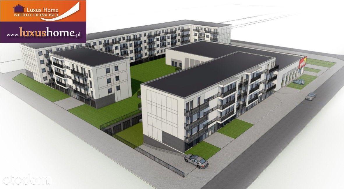 Mieszkanie na sprzedaż, Leszno, Gronowo - Foto 7