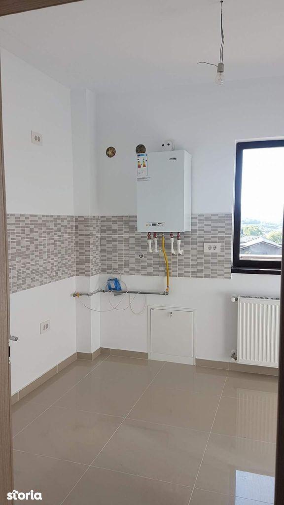 Apartament de vanzare, Iași (judet), La Castele - Foto 4