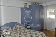 Apartament de vanzare, Cluj (judet), Strada Nirajului - Foto 4