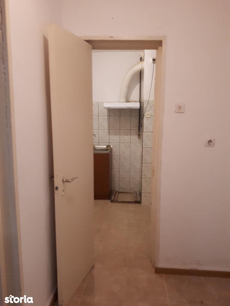 Apartament de vanzare, Constanța (judet), Stadion - Foto 5