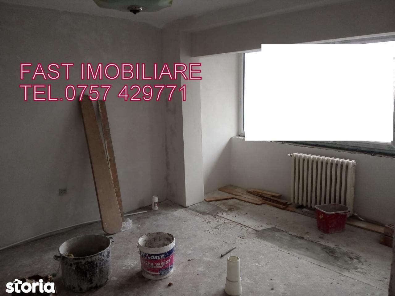 Apartament de vanzare, Argeș (judet), Sătic - Foto 5
