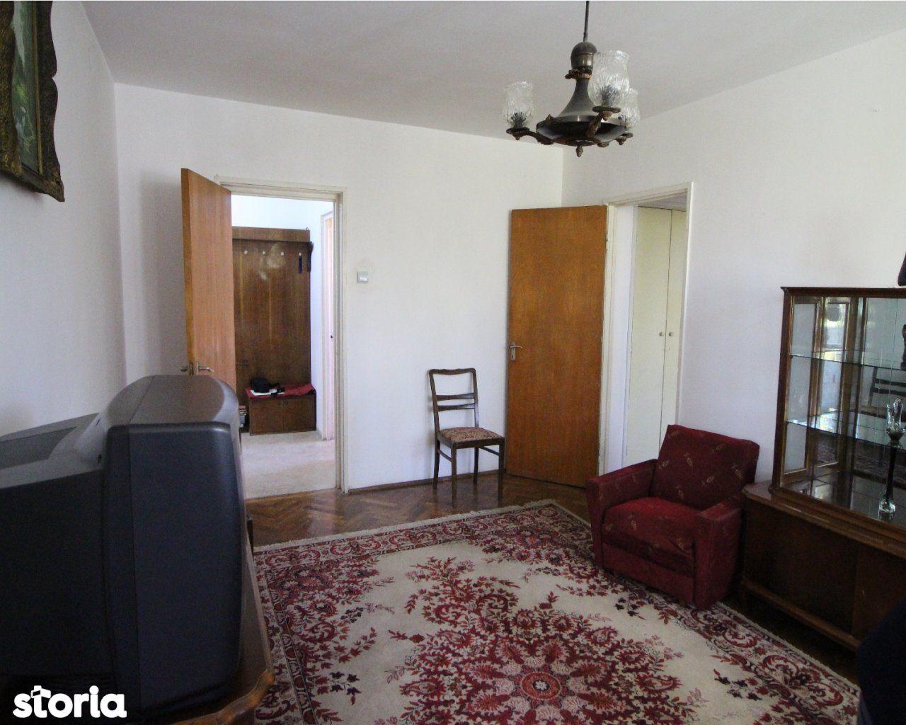 Apartament de vanzare, București (judet), Aleea Barajul Rovinari - Foto 3