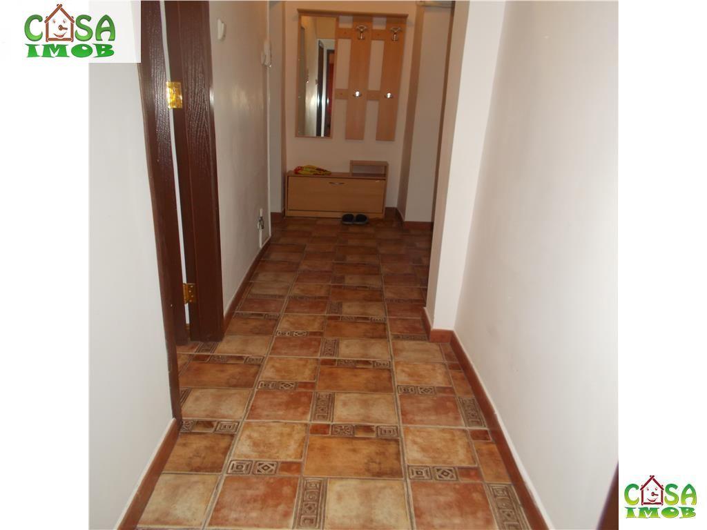 Apartament de vanzare, Targoviste, Dambovita, Micro 8 - Foto 14