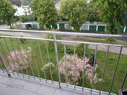 Mieszkanie na sprzedaż, Leszno Górne, żagański, lubuskie - Foto 3