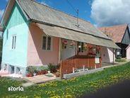 Casa de vanzare, Harghita (judet), Topliţa - Foto 4