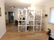 Apartament de vanzare, Cluj (judet), Strada Măceșului - Foto 5