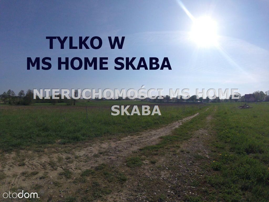 Działka na sprzedaż, Wyry, mikołowski, śląskie - Foto 1