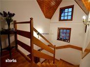 Casa de vanzare, Prahova (judet), Strada Saielelor - Foto 18