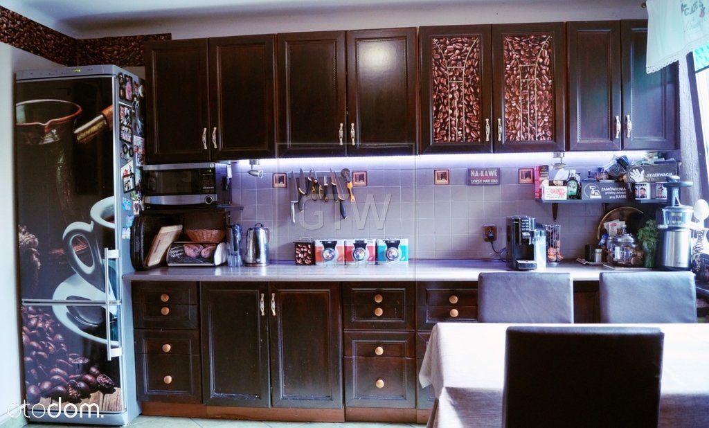 Dom na sprzedaż, Błędów, grójecki, mazowieckie - Foto 10