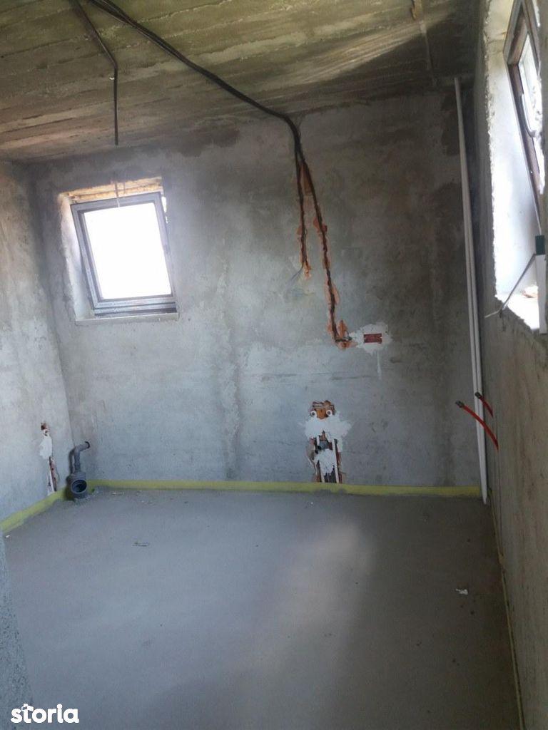 Casa de vanzare, Ilfov (judet), Ştefăneştii de Sus - Foto 16