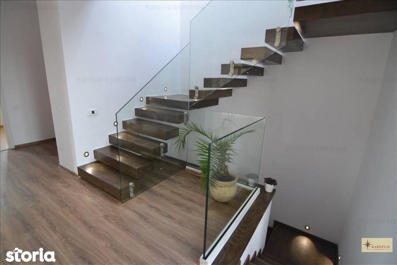 Apartament de inchiriat, Brasov - Foto 7