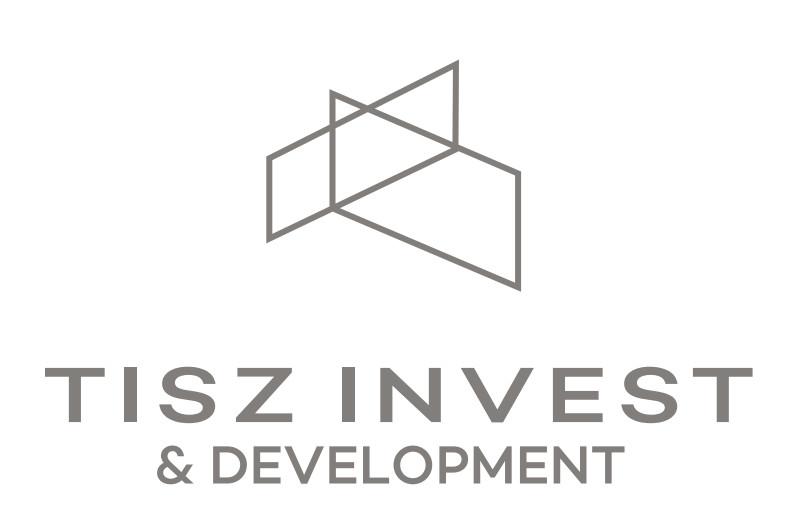 Tiszinvest & DEVELOPMENT