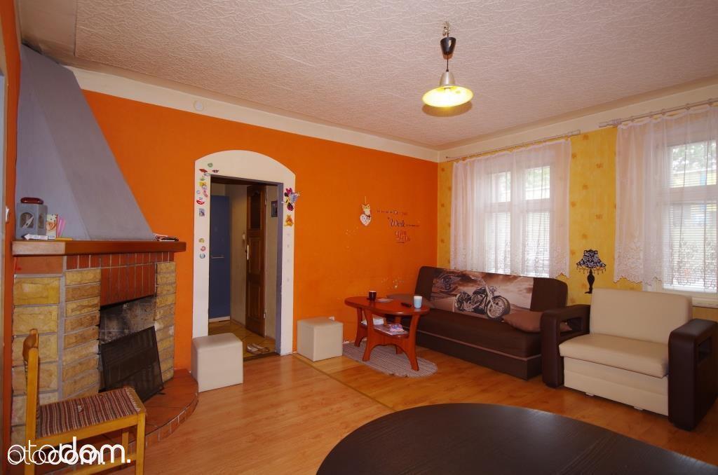 Dom na sprzedaż, Międzyrzecz, międzyrzecki, lubuskie - Foto 6