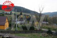 Dom na sprzedaż, Sokolec, kłodzki, dolnośląskie - Foto 2