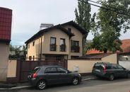 Casa de vanzare, Brașov (judet), Strada Cronicar Ureche Grigore - Foto 2