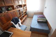 Apartament de vanzare, Targu-Mures, Mures - Foto 8