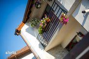 Casa de vanzare, Brașov (judet), Ghimbav - Foto 6