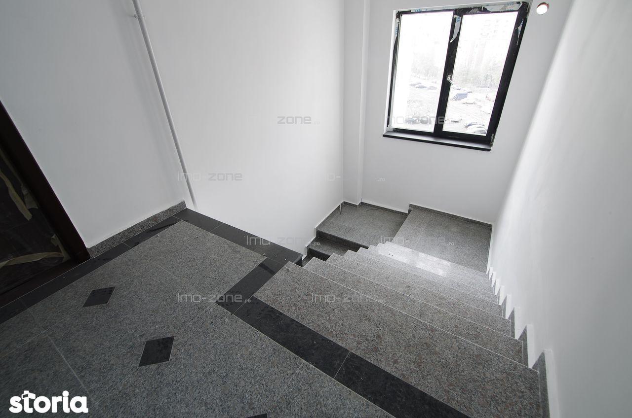 Apartament de vanzare, București (judet), Aleea Valea Florilor - Foto 19