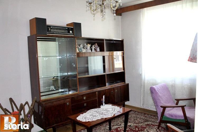Apartament de vanzare, Medias, Sibiu - Foto 4