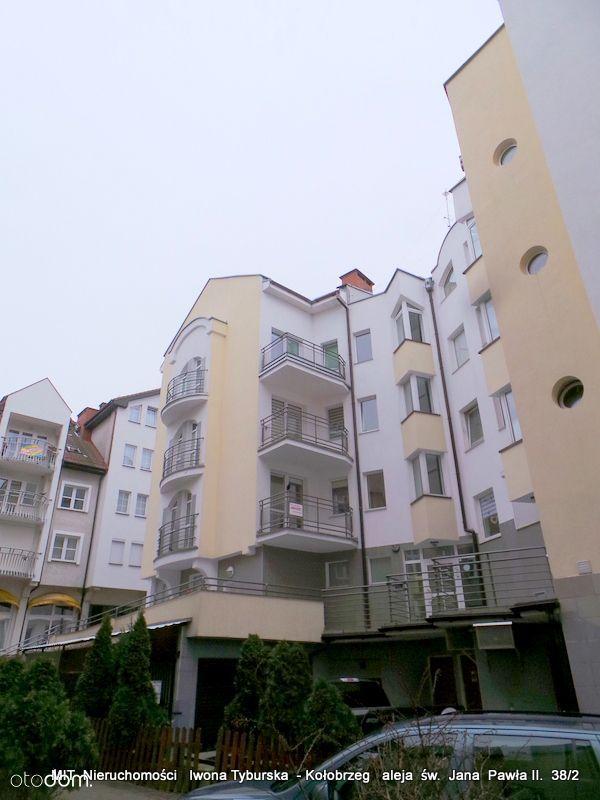 Mieszkanie na sprzedaż, Kołobrzeg, kołobrzeski, zachodniopomorskie - Foto 15