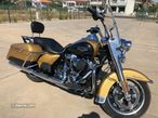Harley-Davidson FLHR  ROAD KING - 3