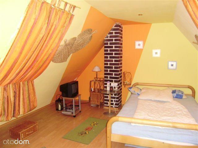 Dom na sprzedaż, Krzemień, stargardzki, zachodniopomorskie - Foto 5