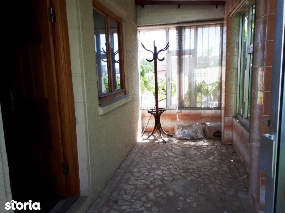 Casa de vanzare, Constanța (judet), Constanţa - Foto 10