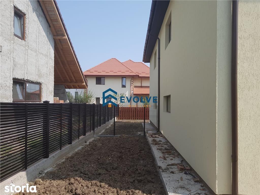 Casa de vanzare, Iași (judet), Strada Tineretului - Foto 7