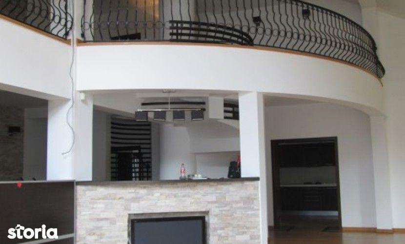 Apartament de inchiriat, Prahova (judet), Splaiul Nicoară - Foto 7