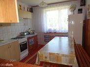 Dom na sprzedaż, Błażowa Dolna, rzeszowski, podkarpackie - Foto 5