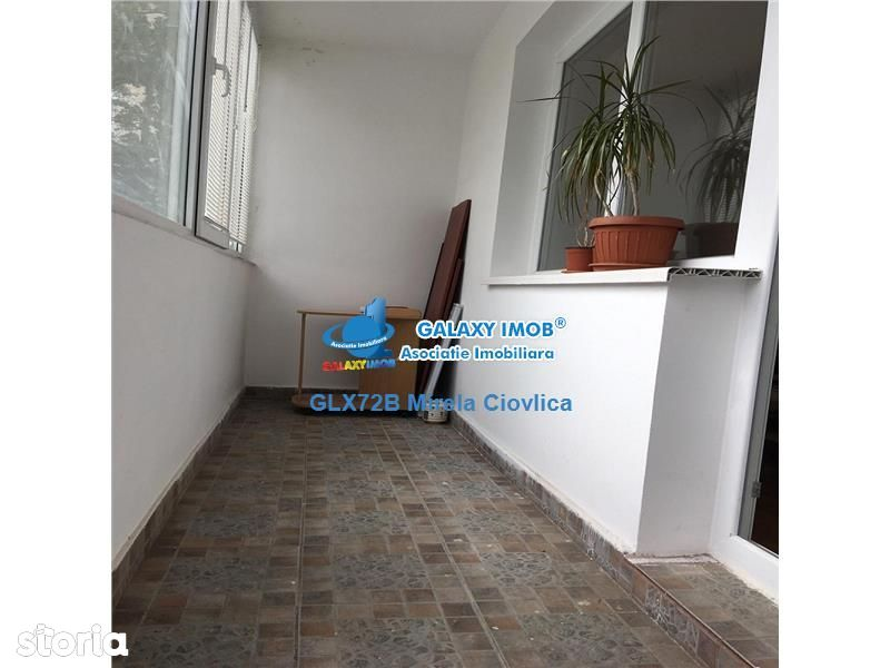 Apartament de vanzare, București (judet), Aleea Ciceu - Foto 16