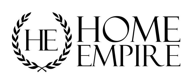 Home Empire