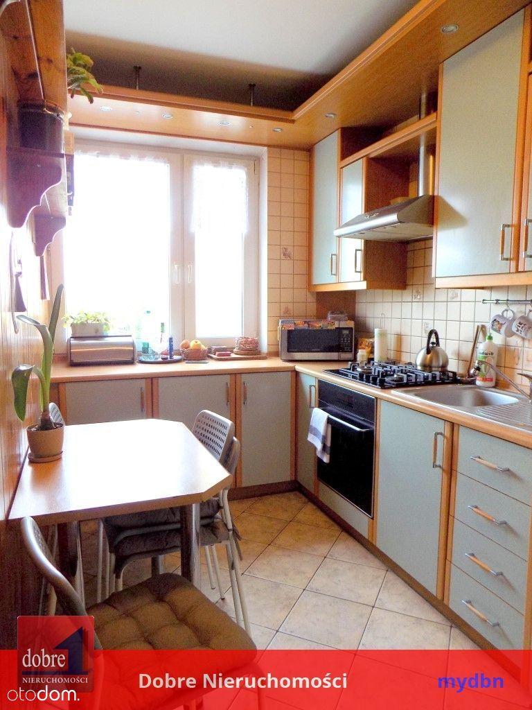 Mieszkanie na sprzedaż, Bydgoszcz, Kapuściska - Foto 5