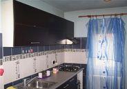 Apartament de vanzare, Timisoara, Timis, Girocului - Foto 1