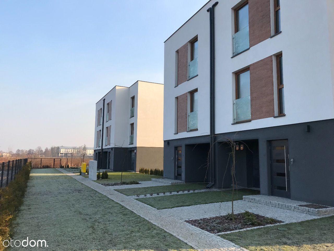 Inwestycja deweloperska, Warszawa, Wawer - Foto 20