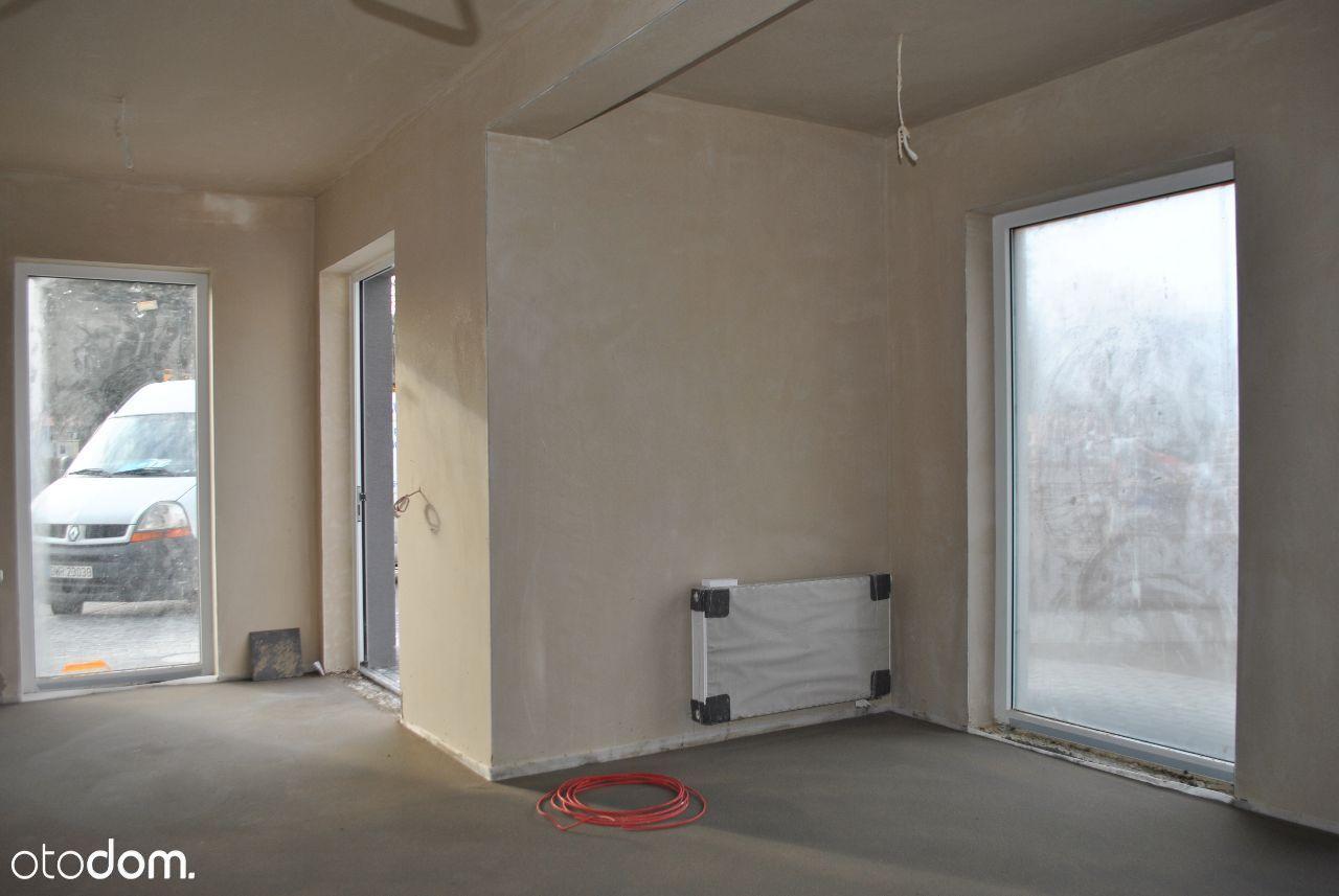 Mieszkanie na sprzedaż, Sobótka, wrocławski, dolnośląskie - Foto 15