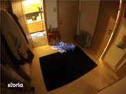 Apartament de vanzare, Brașov (judet), Bulevardul Valea Cetății - Foto 8