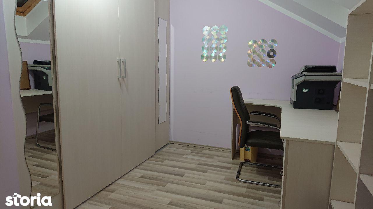 Casa de vanzare, Timiș (judet), Giroc - Foto 16
