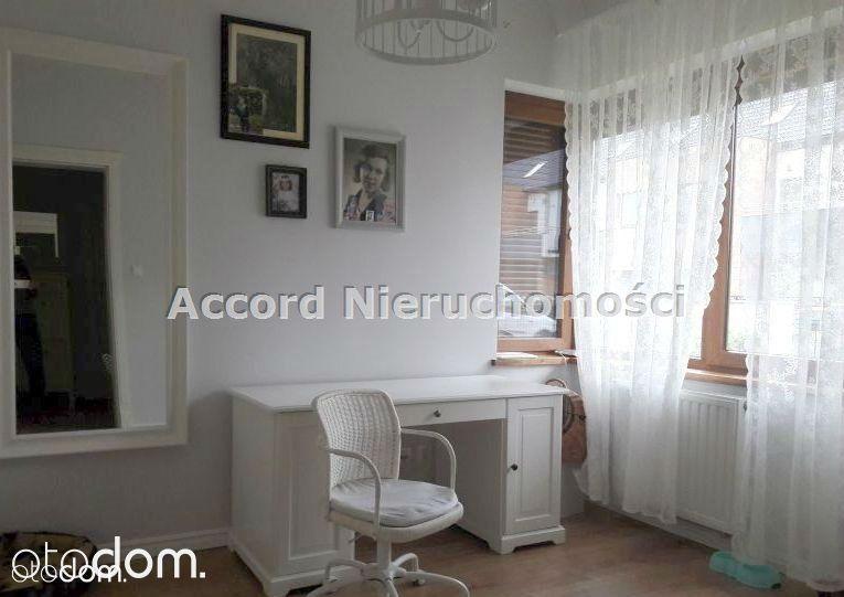 Dom na sprzedaż, Wrocław, Żerniki - Foto 7