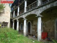 Dom na sprzedaż, Gościszów, bolesławiecki, dolnośląskie - Foto 4