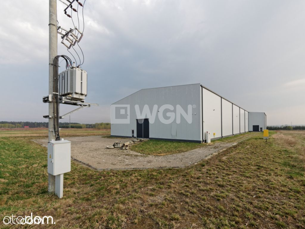 Lokal użytkowy na sprzedaż, Tarnów, małopolskie - Foto 2