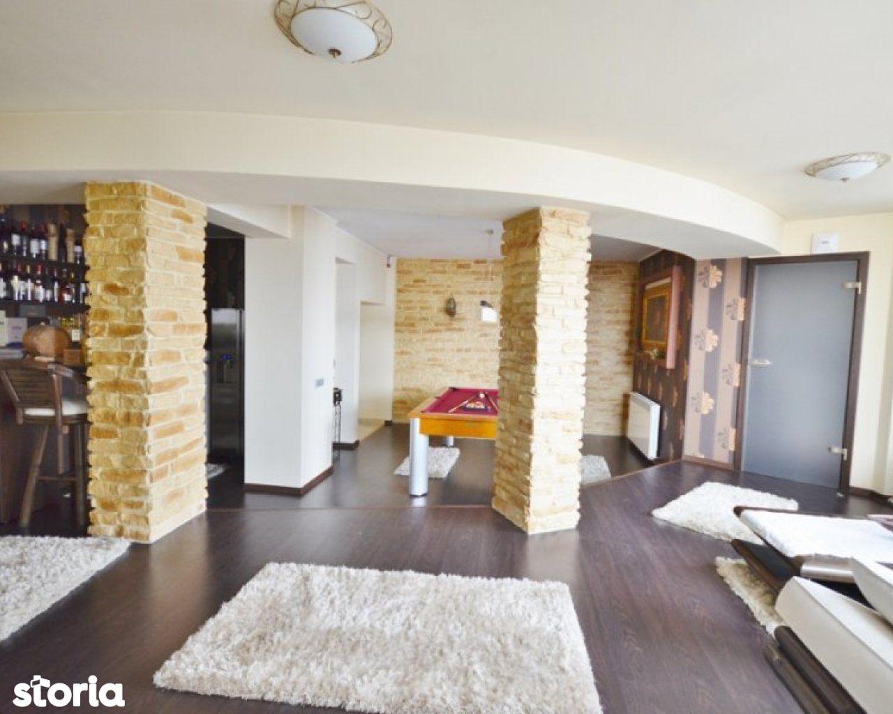 Apartament de vanzare, București (judet), Piața Alba Iulia - Foto 10