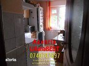 Apartament de vanzare, Neamț (judet), Precista - Foto 2