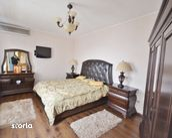 Apartament de vanzare, București (judet), Piața Alba Iulia - Foto 5